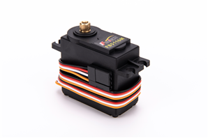 15kg digital servo FB5116M with feedback